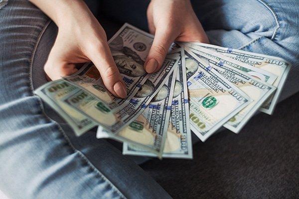 Sale al mercado el primer crédito que tu inquilino devuelve por ti