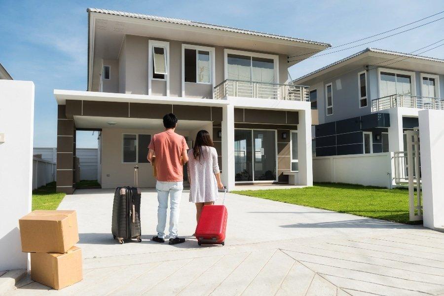 ¿Cómo se reparten los gastos del alquiler entre inquilino y propietario?