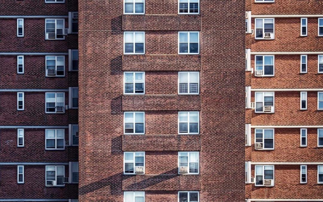 ¿Cuál es la duración mínima de un contrato de alquiler?