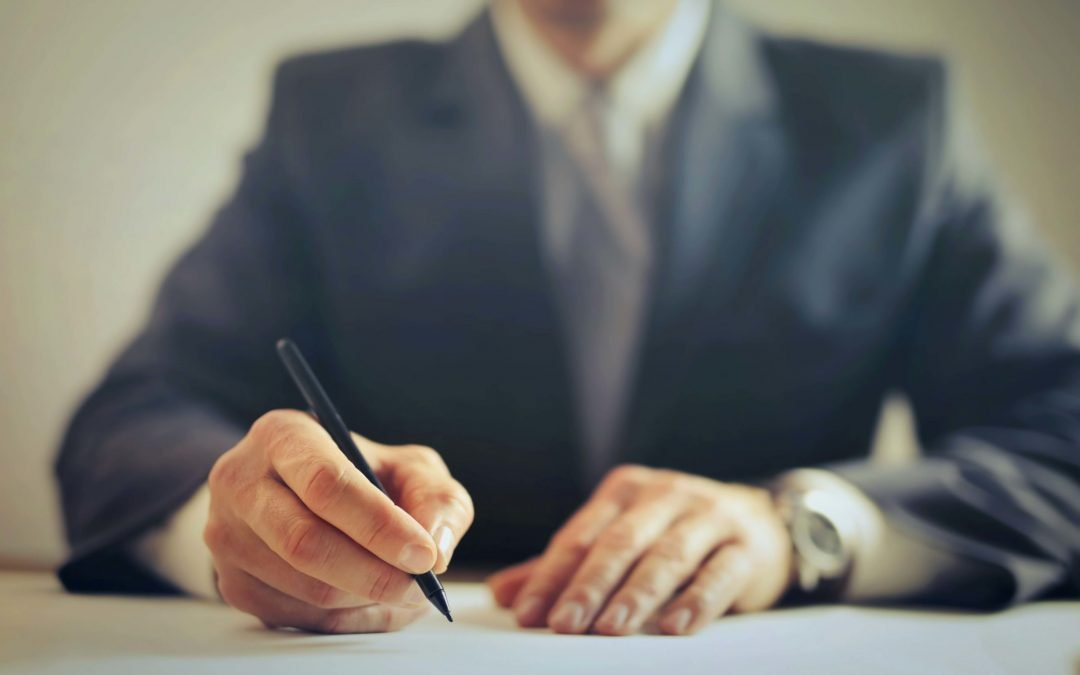 [Informe] Barómetro Agente Inmobiliario