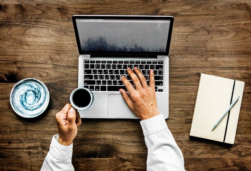 Los 10 mejores blogs inmobiliarios con los que inspirarte