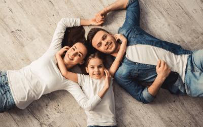 Ahorro energético en tu piso de alquiler