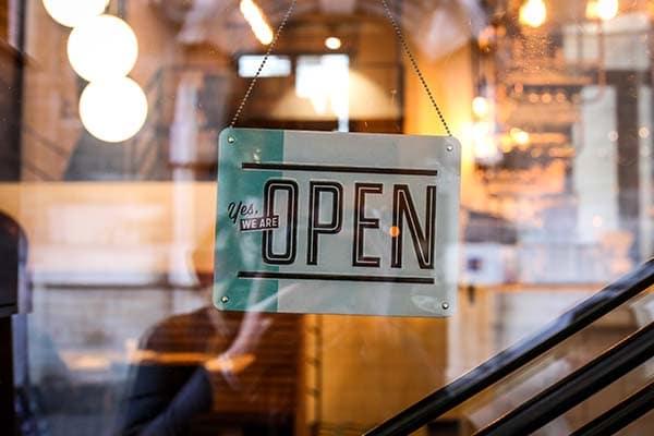 ¿Es estable el alquiler en locales comerciales?
