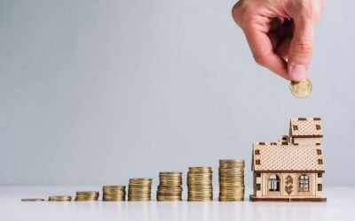 ¿Cómo calcular la rentabilidad de un alquiler? [Plantilla Gratis]