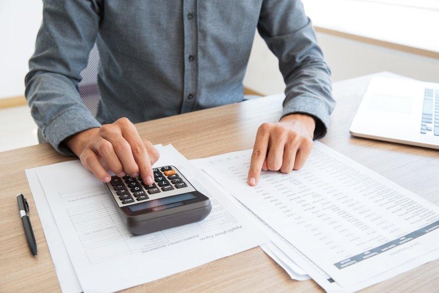 Cómo actualizar la renta de alquiler según IPC