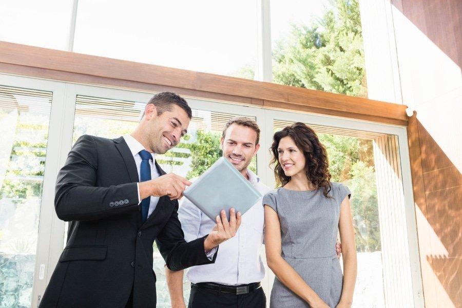 Digitaliza tu agencia inmobiliaria