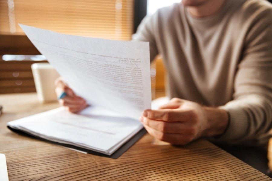 ¿Cuáles son los requisitos de un seguro de impago de alquiler?