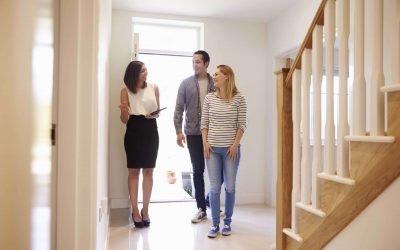 7 Consejos sobre Marketing Inmobiliario para atraer más clientes