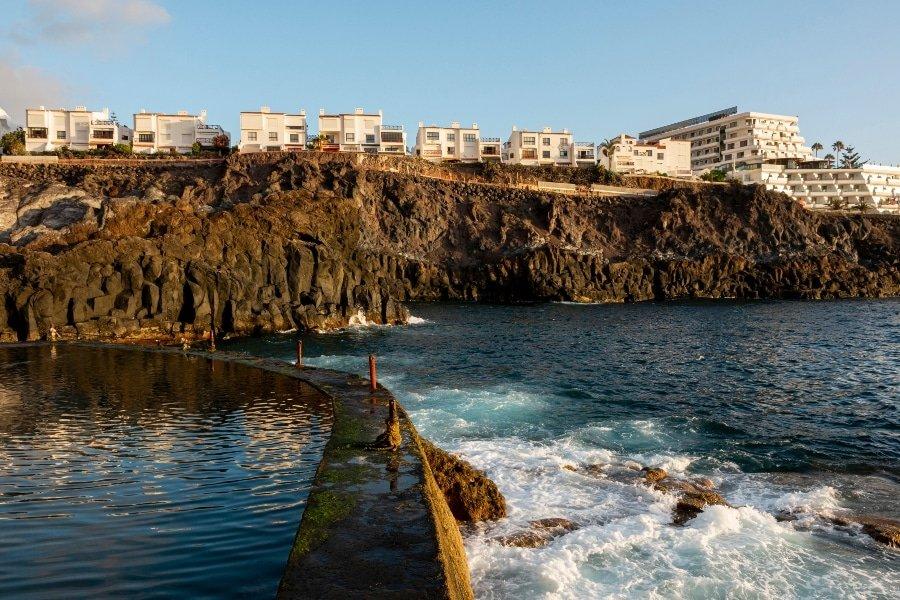 ¿Dónde invertir en la costa española?