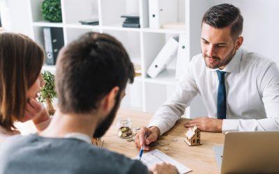 ¿Qué tipos de préstamos con aval existen?
