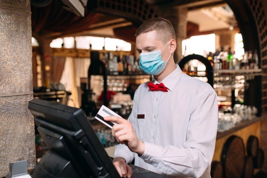 Impacto del Covid-19 en hosteleria y locales comerciales