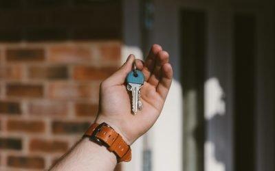 ¿Qué impuestos pagaré si alquilo o vendo mi vivienda?