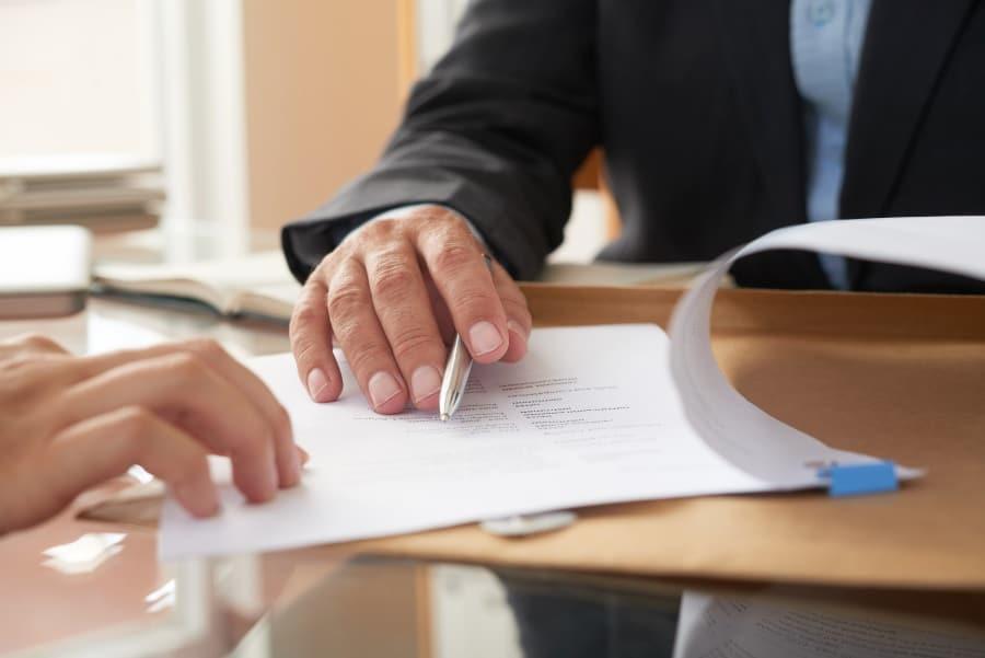 ¿Cómo se lleva a cabo la renovación del contrato del alquiler?