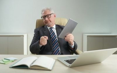 ¿Quién debe pagar el seguro de impago del alquiler?