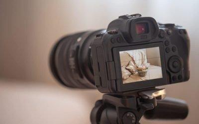 Claves para elaborar un buen video inmobiliario