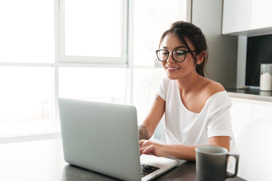 7 beneficios del copywriting inmobiliario
