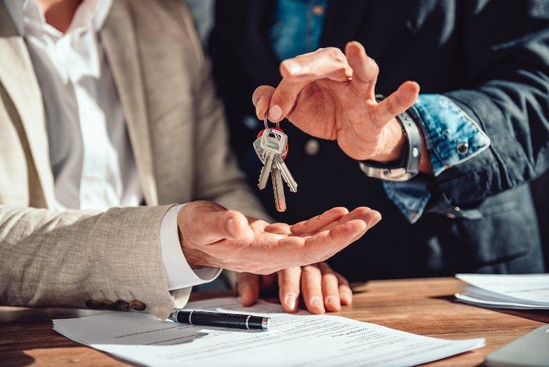 ¿Cuáles son los riesgos de alquilar tu vivienda?