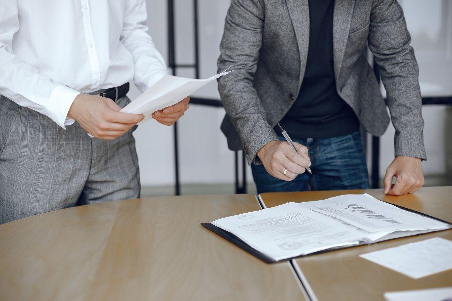 ¿Qué es la tácita reconducción en el contrato de alquiler?