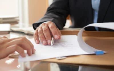 ¿Cómo hacer un anexo para un contrato de arrendamiento?