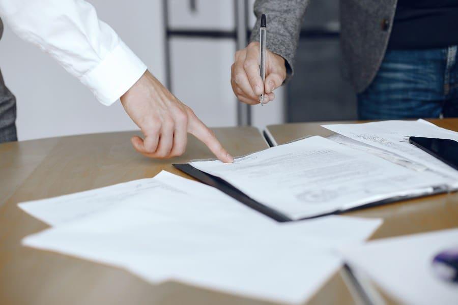 ¿Cuáles son los principales tipos de contrato de alquiler?