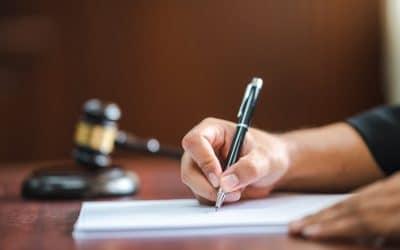 ¿Qué es el desahucio express? ¿En qué casos es legal?