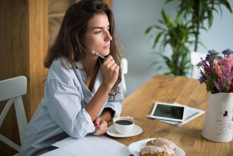 Tranquiler: ¿Es la mejor opción para alquilar con seguridad?