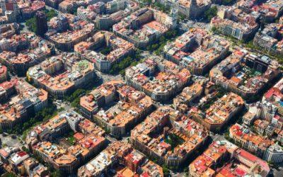 Las consecuencias de la nueva ley catalana del alquiler