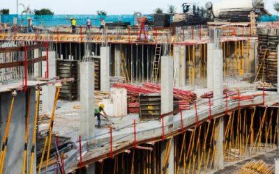 ¿Cómo funciona el build to rent en España?