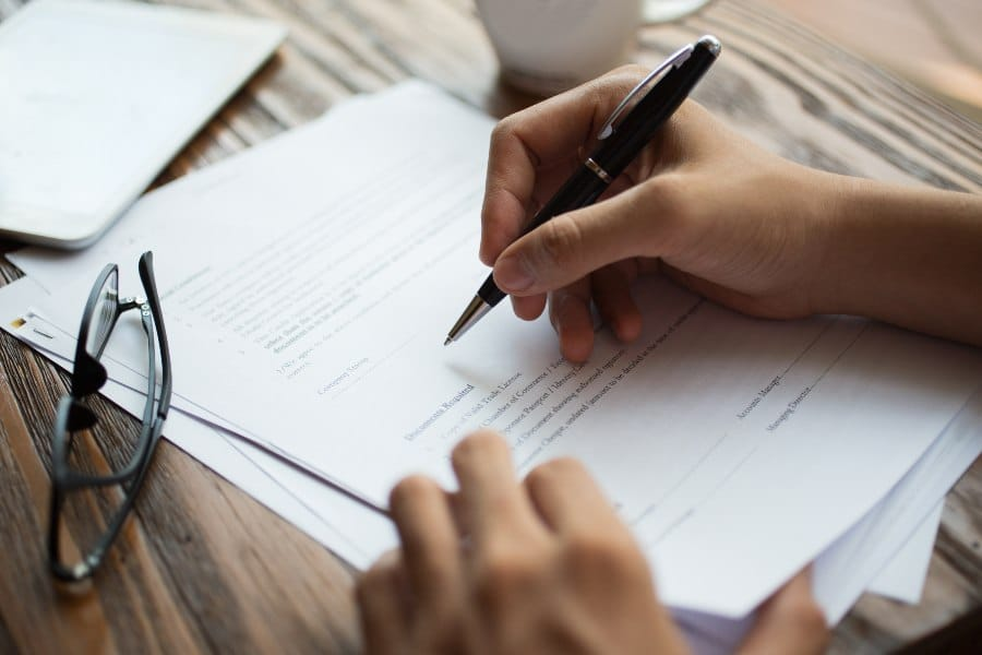 ¿Qué es el IGC y cómo afecta al alquiler?