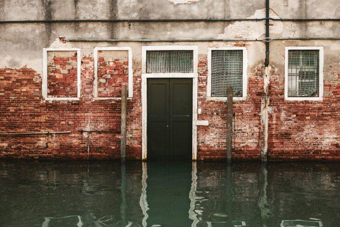 Consejos para evitar inundaciones en tu vivienda