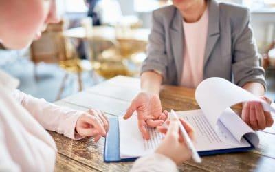 Cuál es la penalización por rescindir un contrato de alquiler